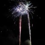 Fireworks - Bem vindo ao novo Simples Assim!