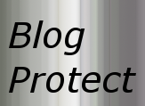 Blog Protect - Plugin para WordPress