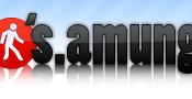 Visitantes_online_blog