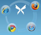 Xmarks - Sincronize seus favoritos entre navegadores diferentes