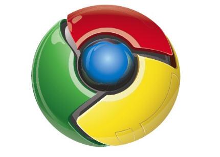 Extensões/plugins para Google Chrome