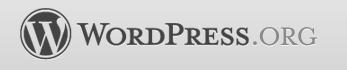 Atualize o WordPress para a Versão 3.1.2