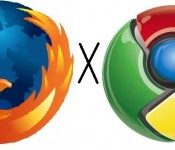 logo-firefox-google-chrome