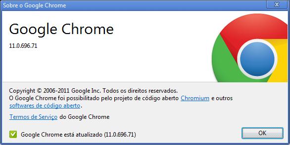 Sobre_Chrome_atualizado