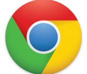 logo-google-chrome-novo