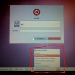 2-selecao_ubuntu_classico