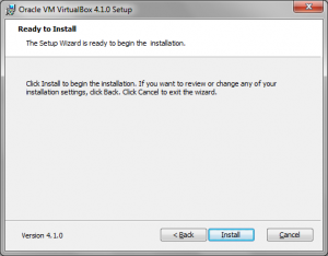 virtualbox-instalacao1
