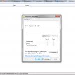virtualbox-instalacao4 - Corrigindo o Erro 2869 para Atualizar ou Remover o VirtualBox