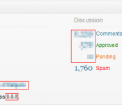 dashboard_blog_simples_assim