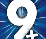 App Digito9 para iOS e Android