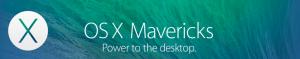 banner_macos_x_mavericks