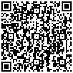 qr-code-digito9-android